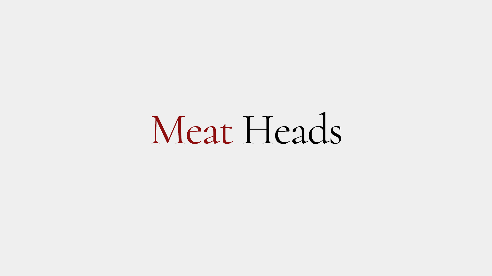 Meat_heads.png