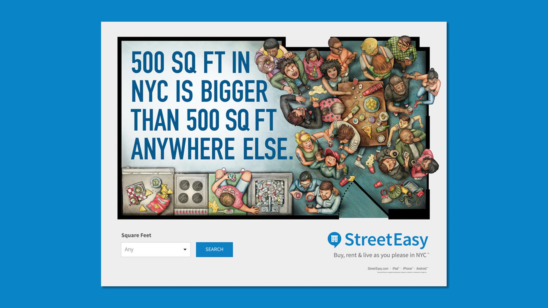 street_easy_display_10.png