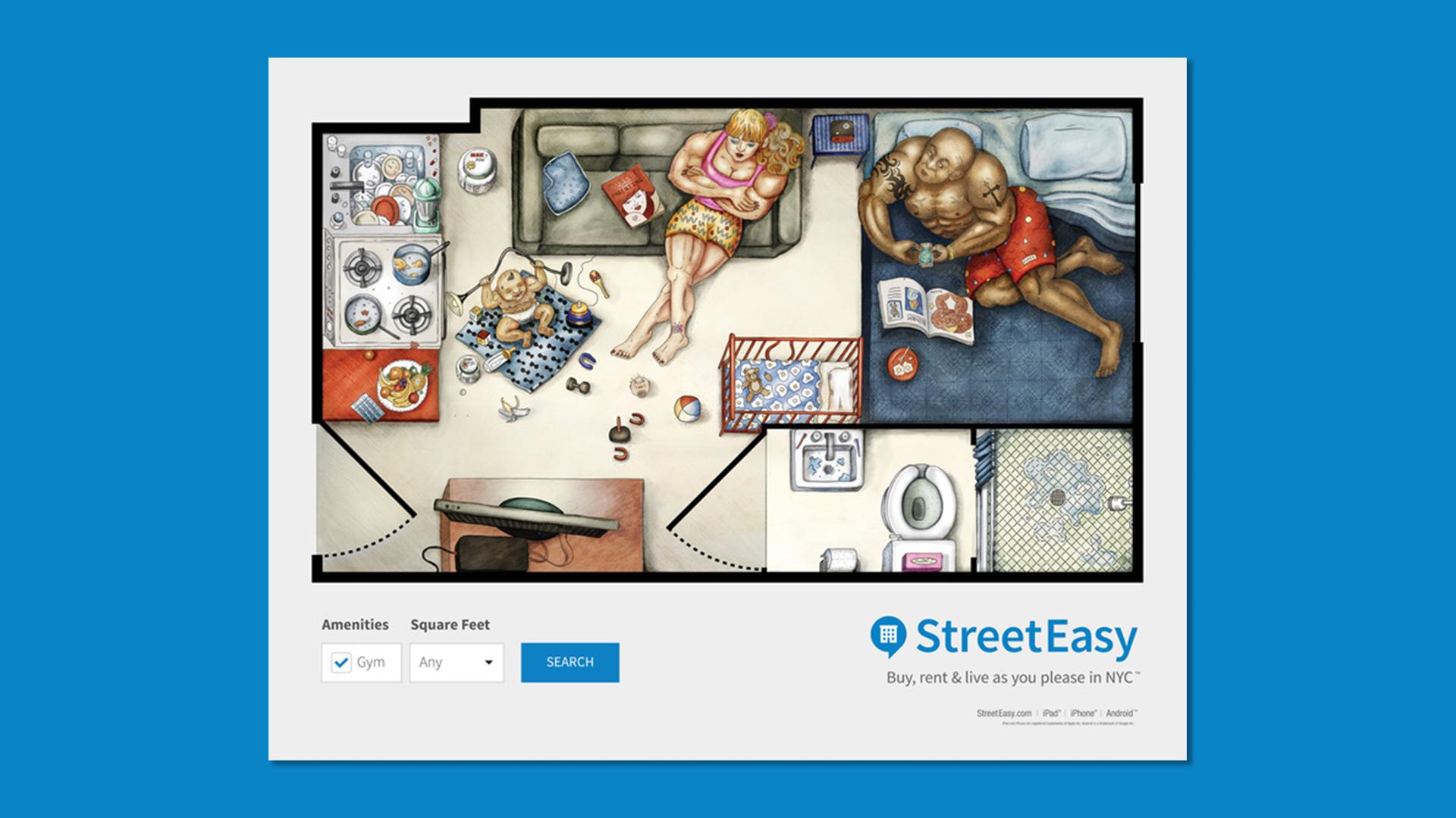 street_easy_display_8.png