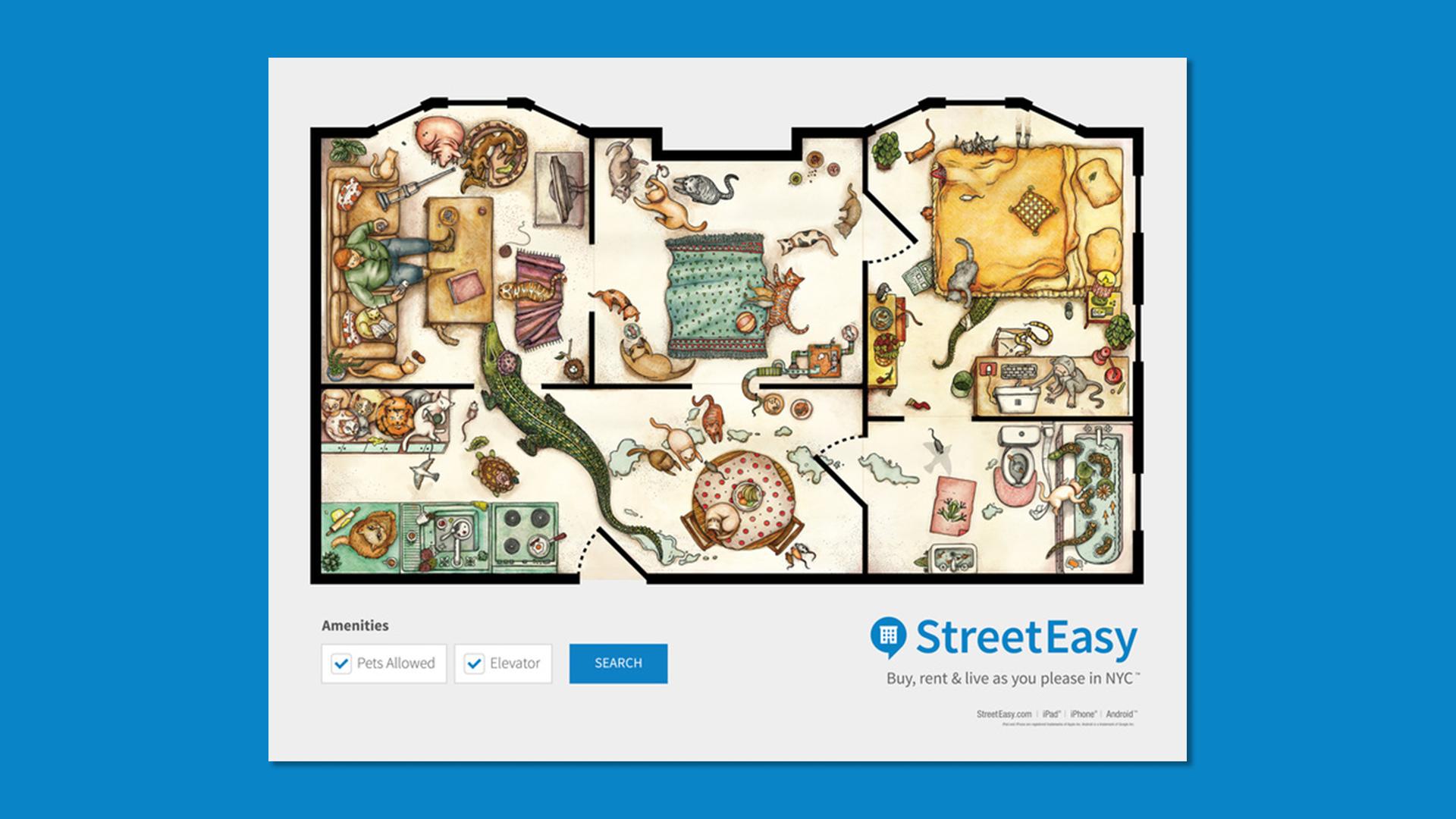 street_easy_display_5.png