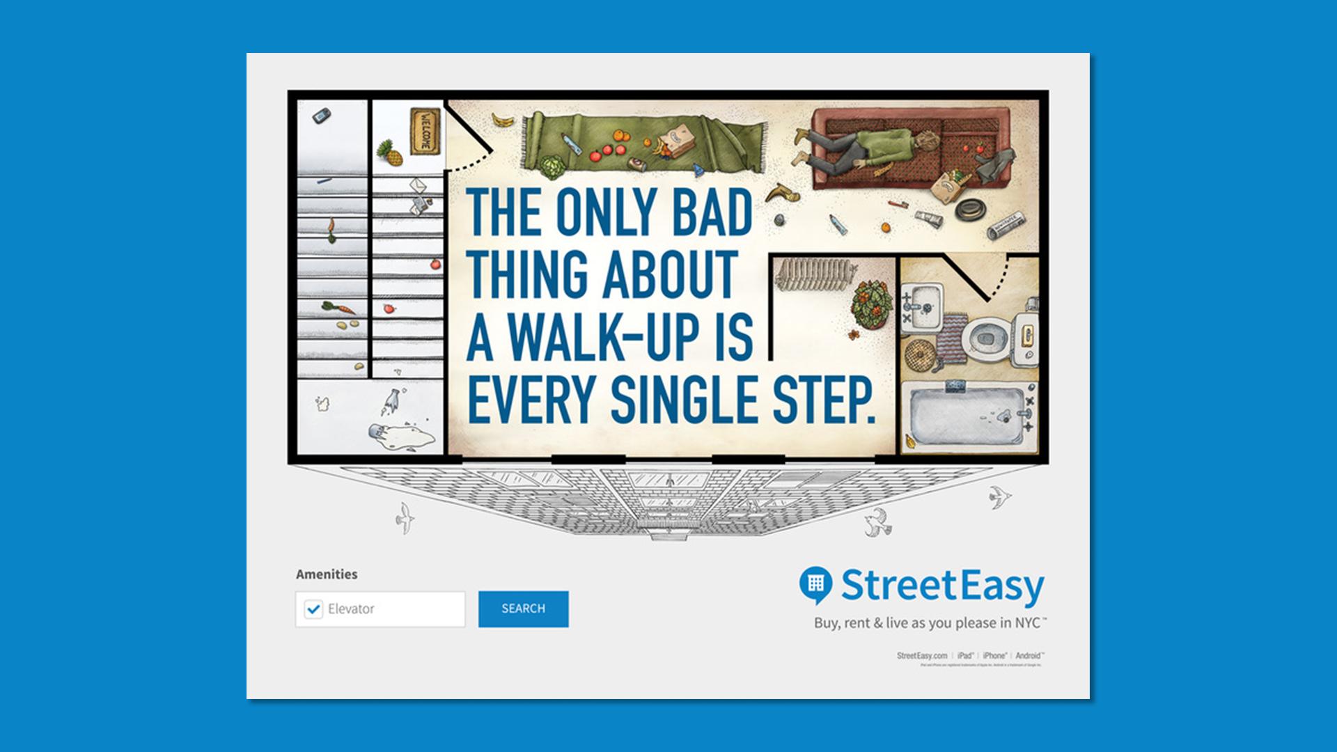 street_easy_display_4.png