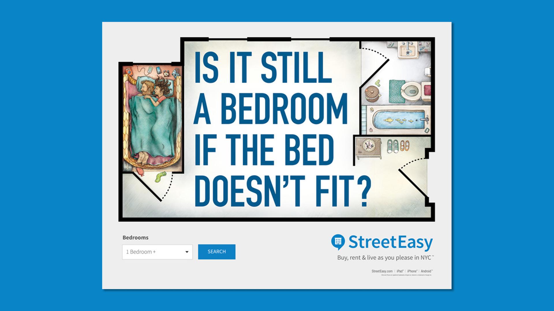 street_easy_display_3.png