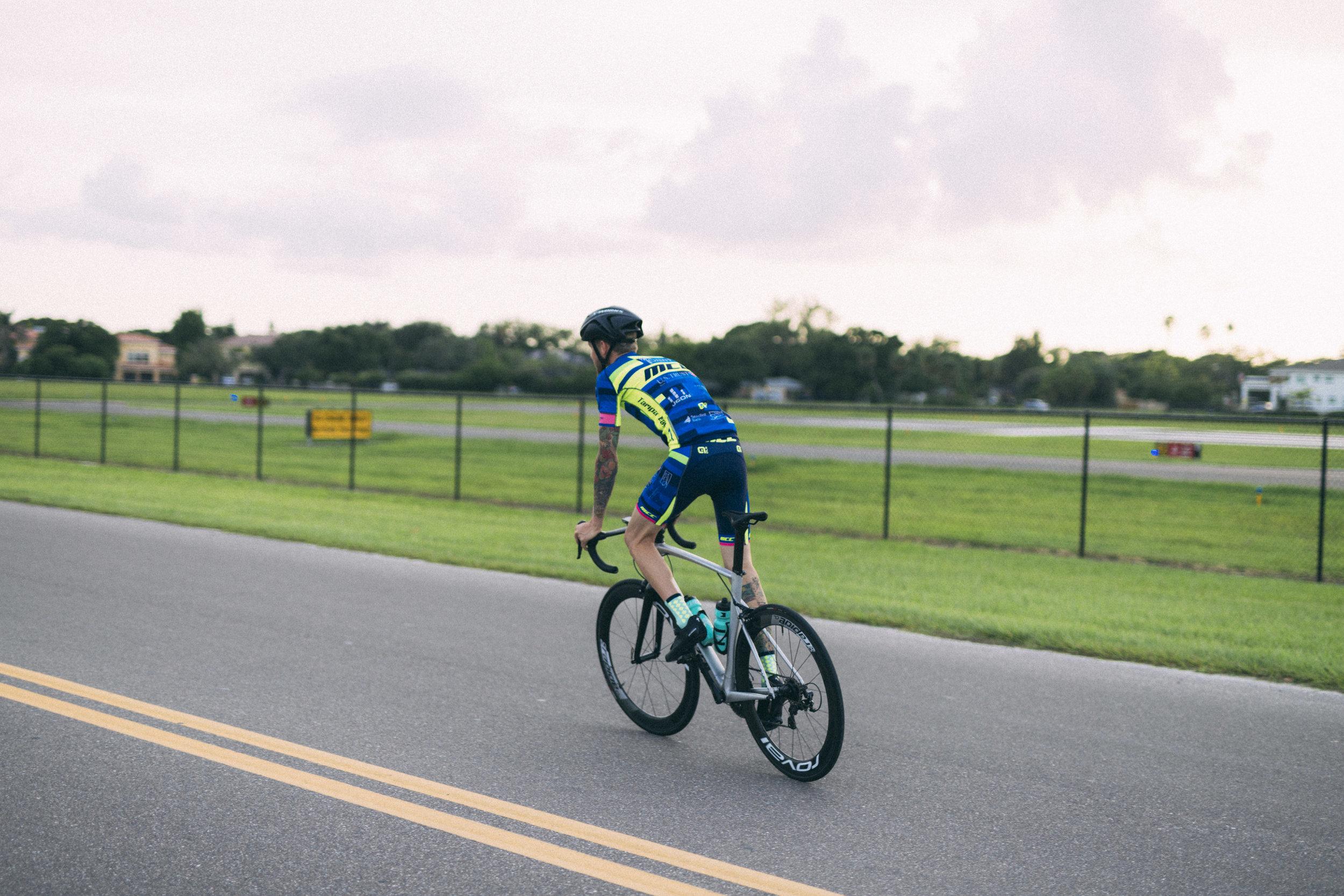Biking_1.jpg