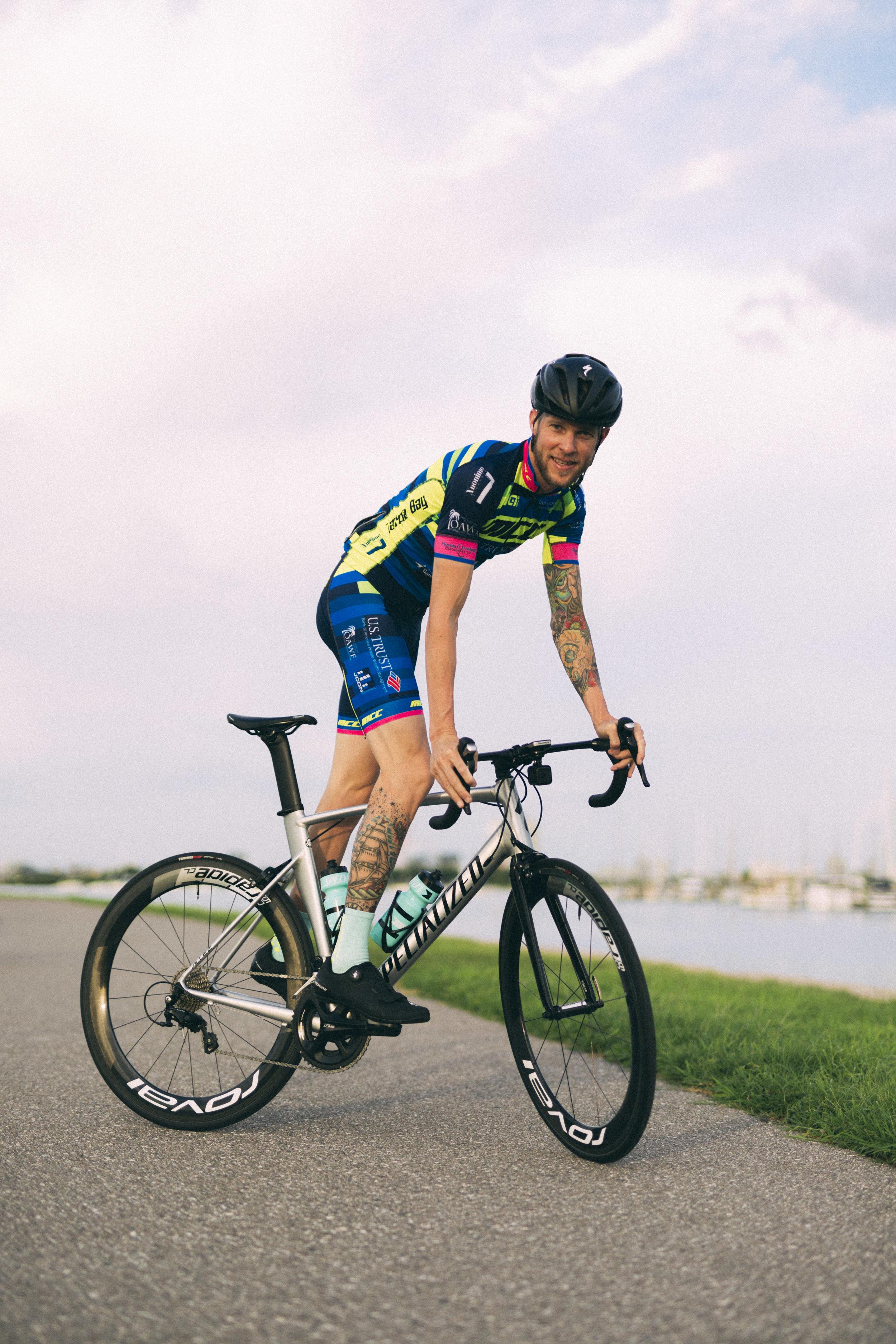 Biking_3.jpg