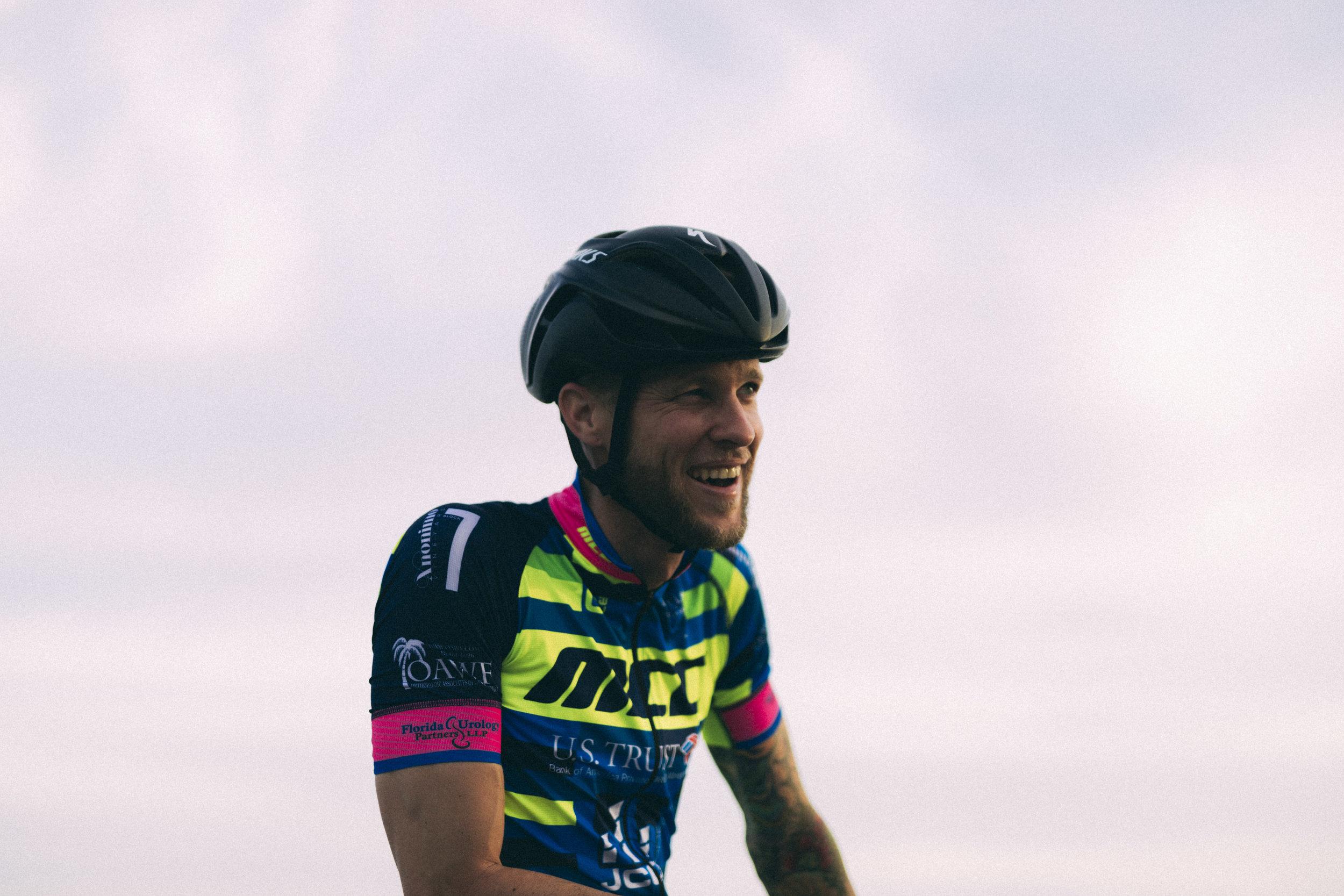 Biking_6.jpg