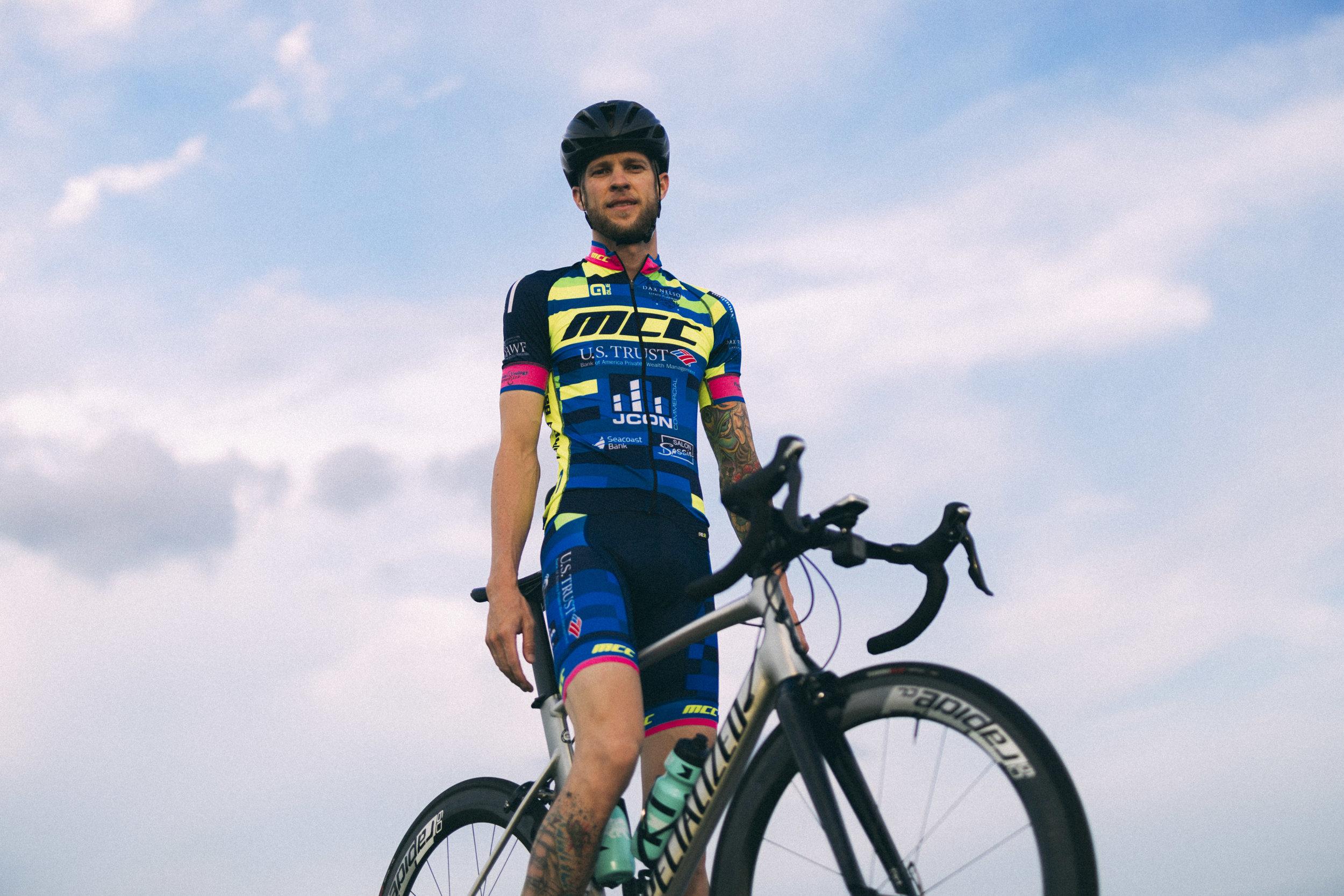 Biking_8.jpg