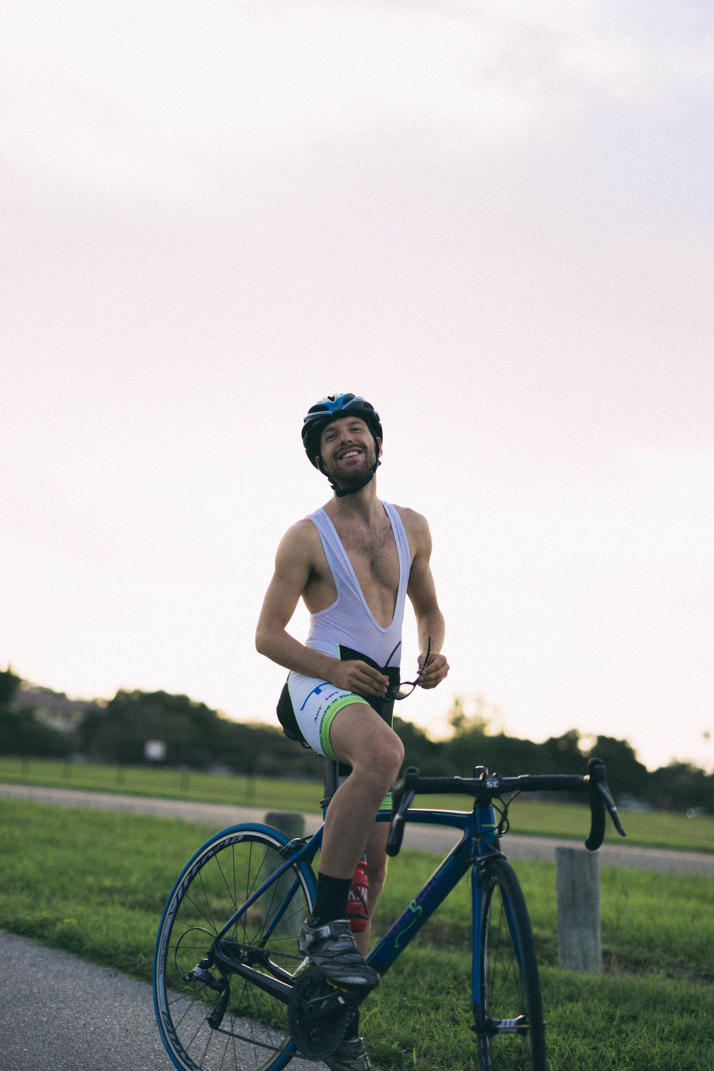 Biking_10.jpg