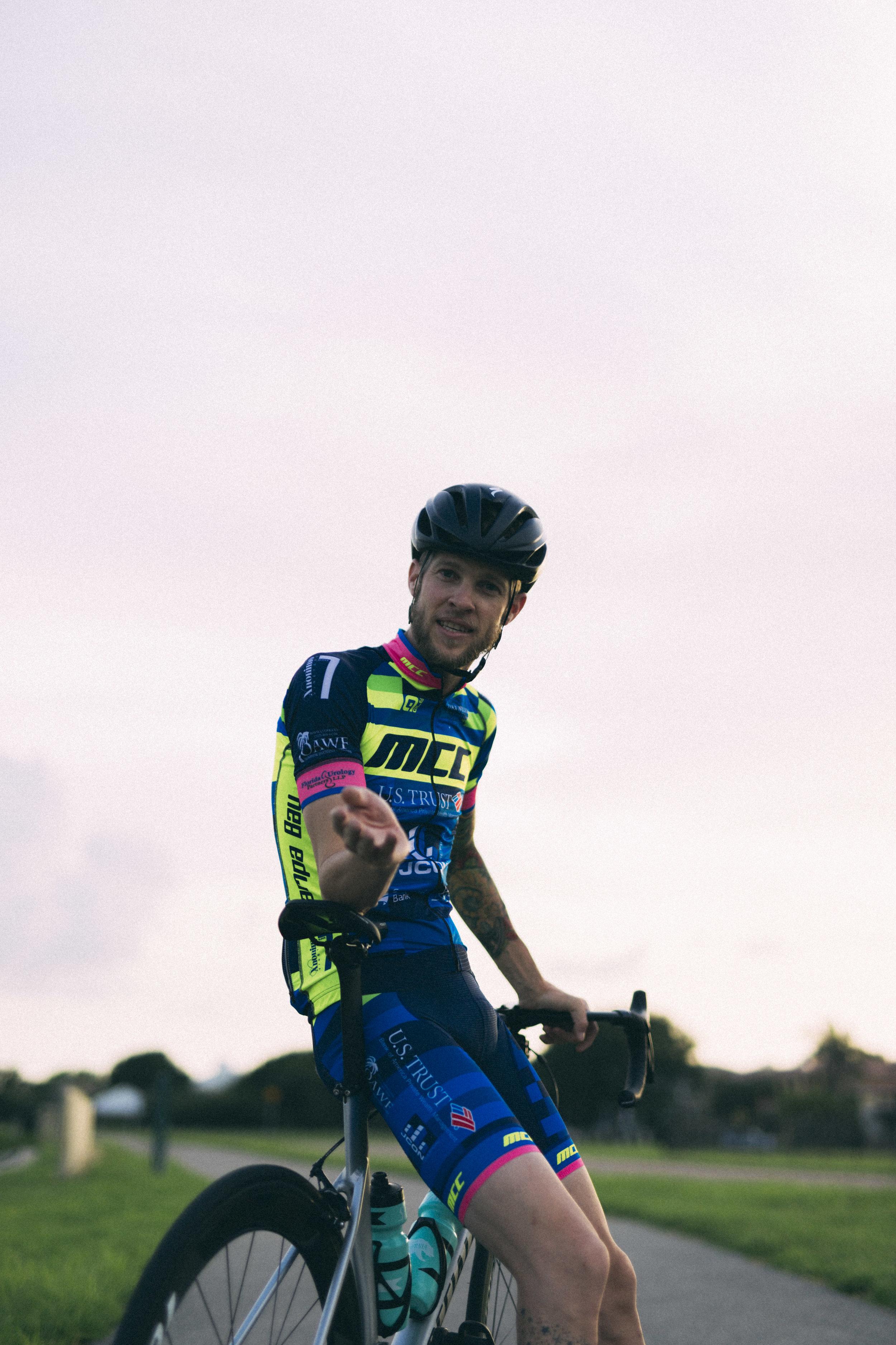 Biking_11.jpg