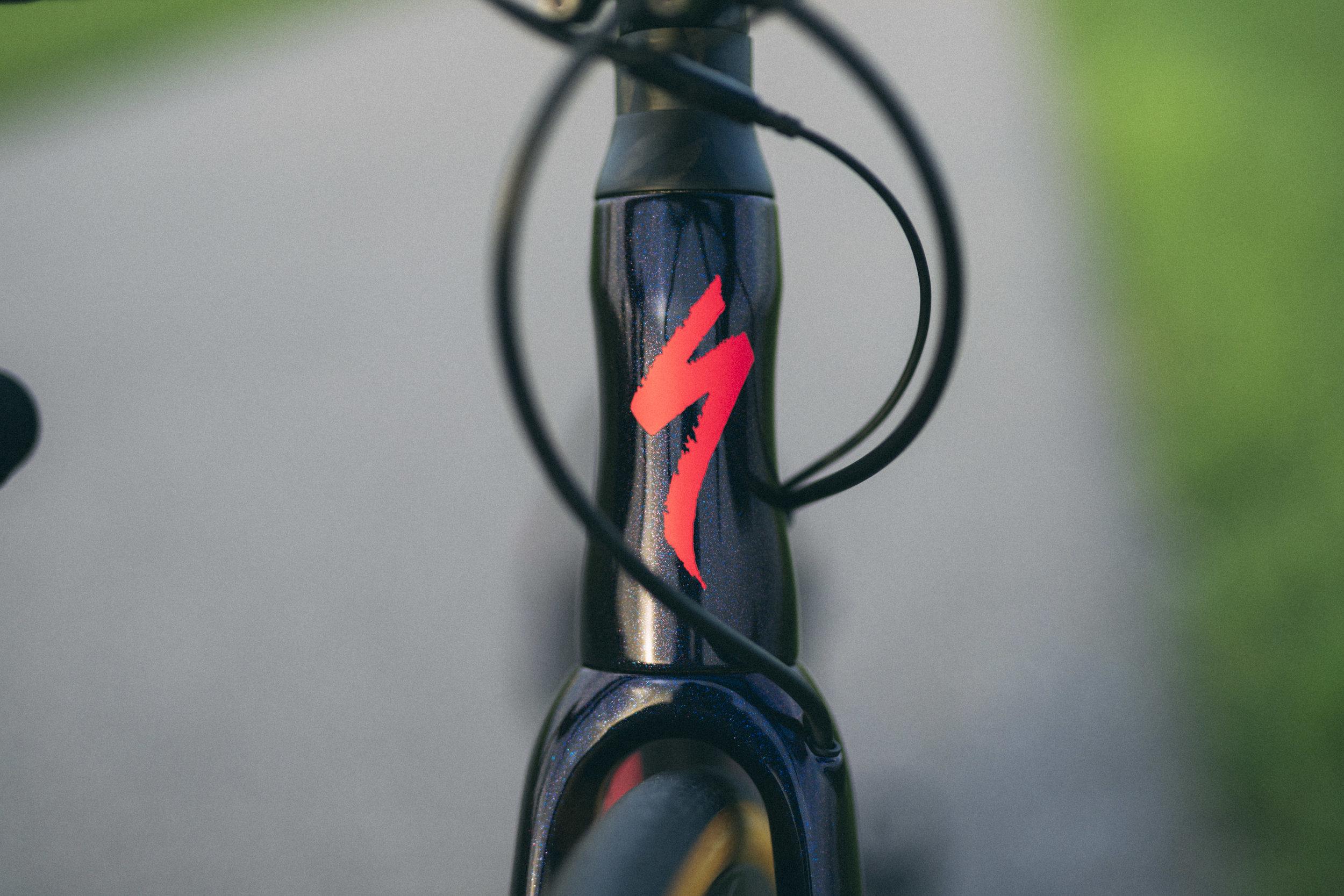 Biking_20.jpg