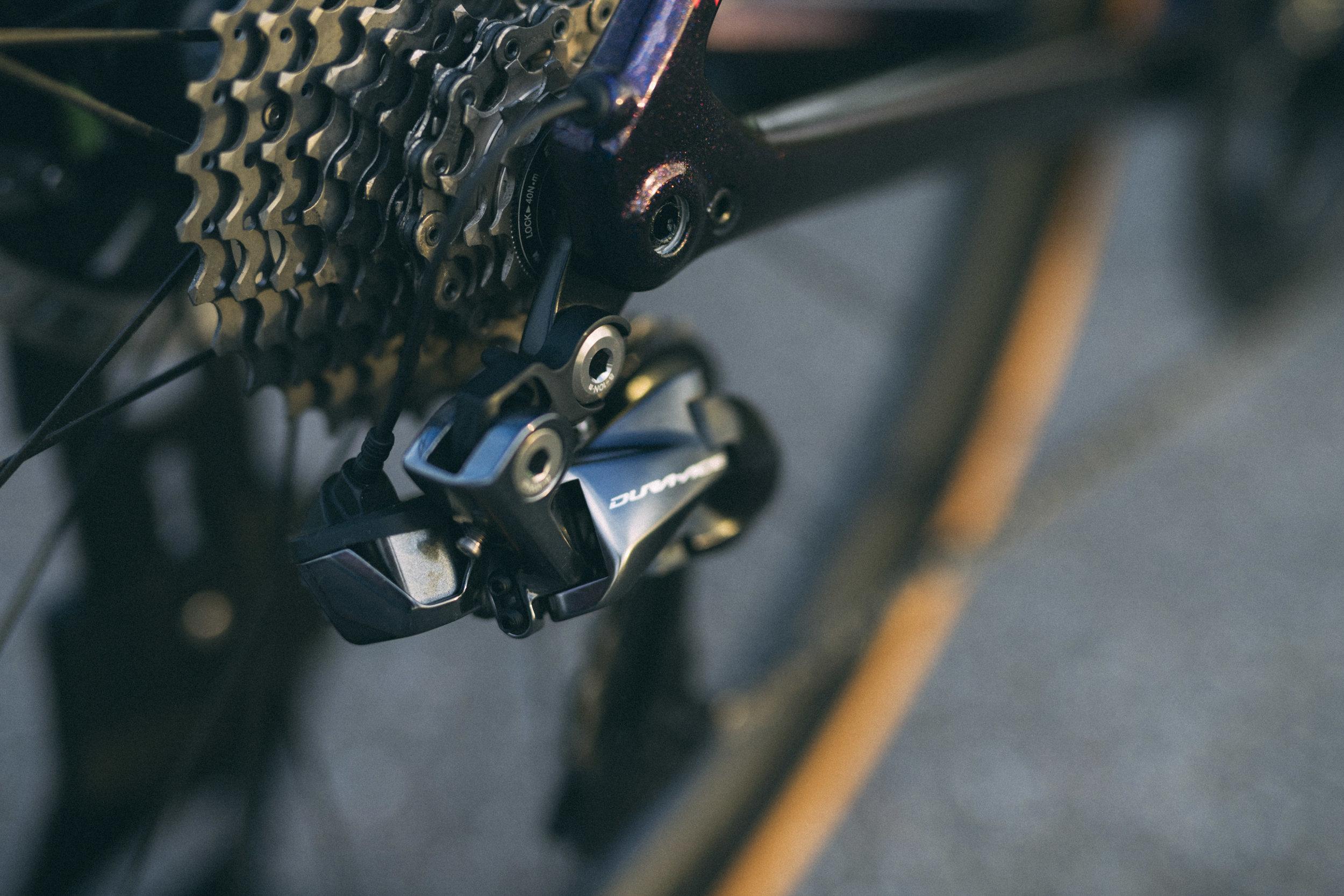 Biking_26.jpg