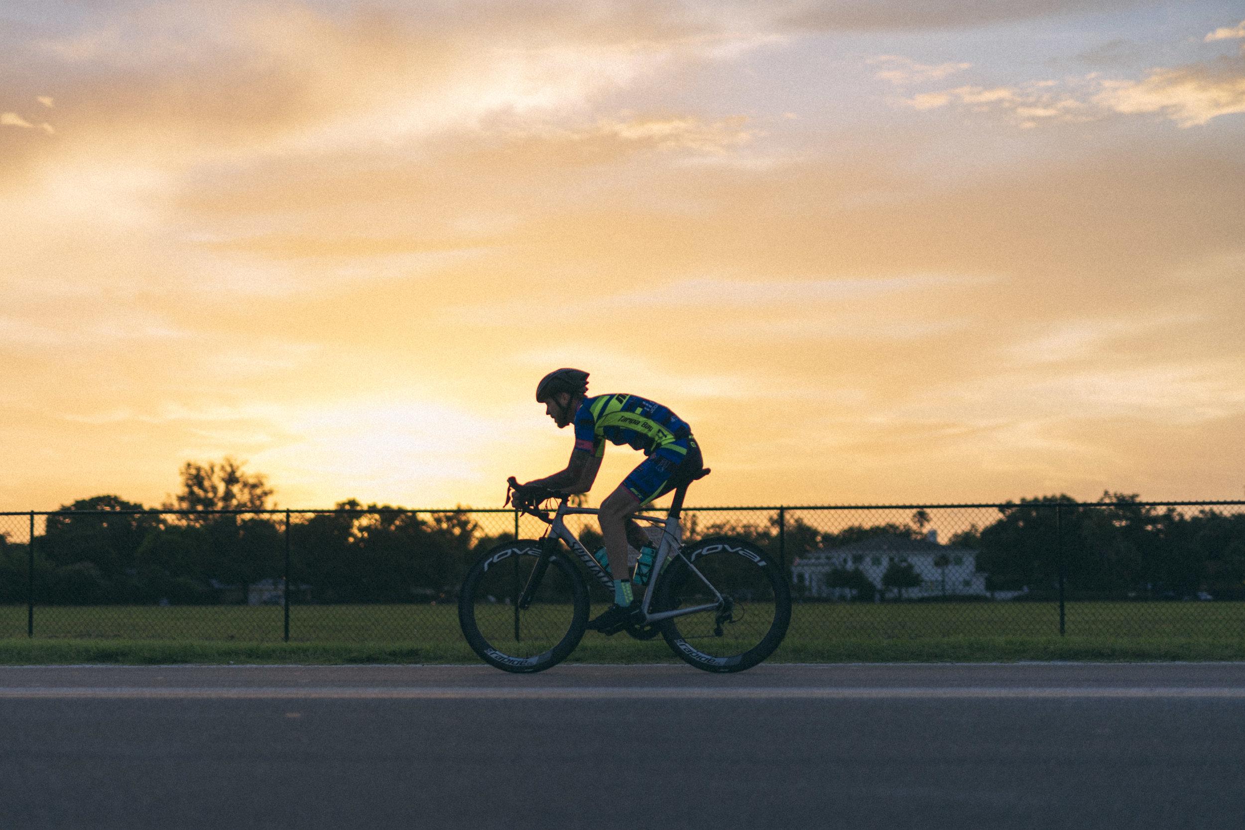 Biking_38.jpg