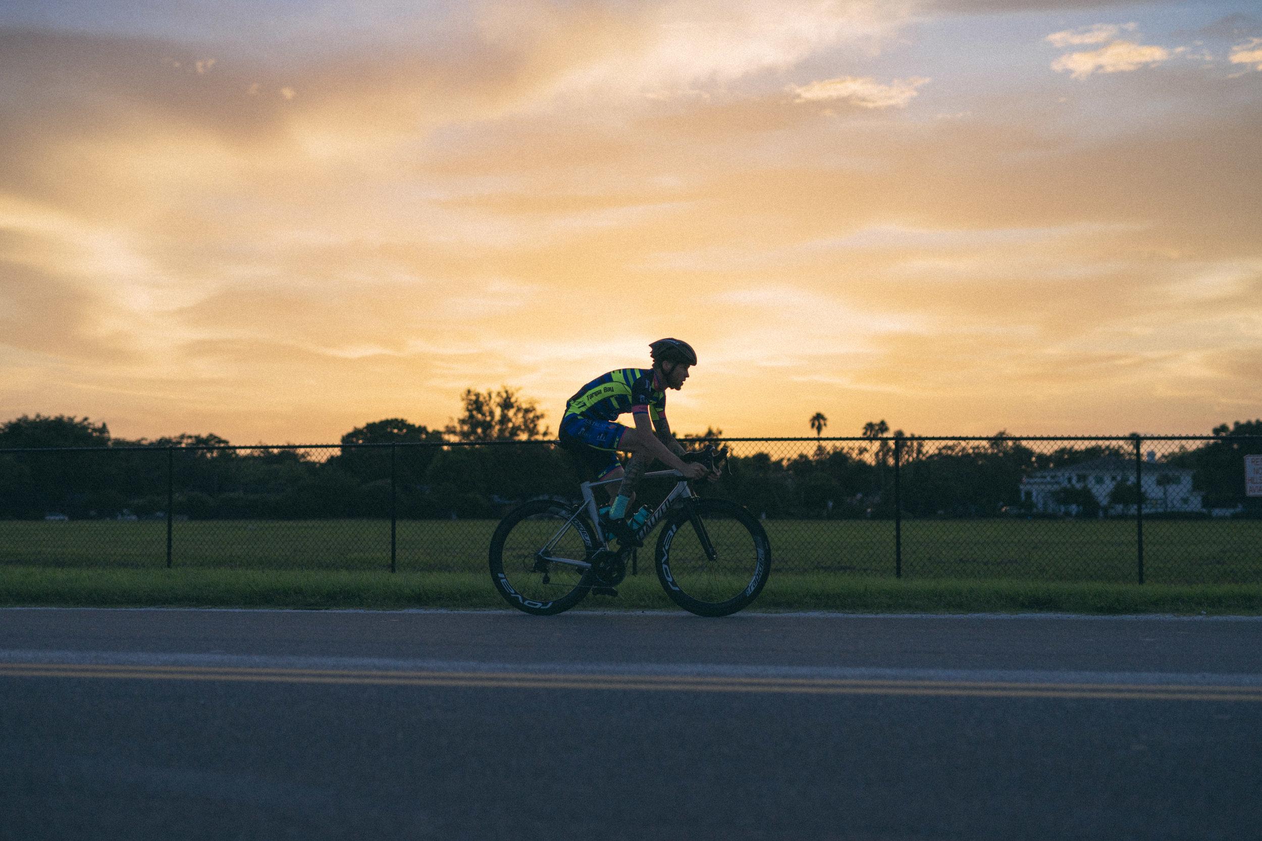 Biking_39.jpg