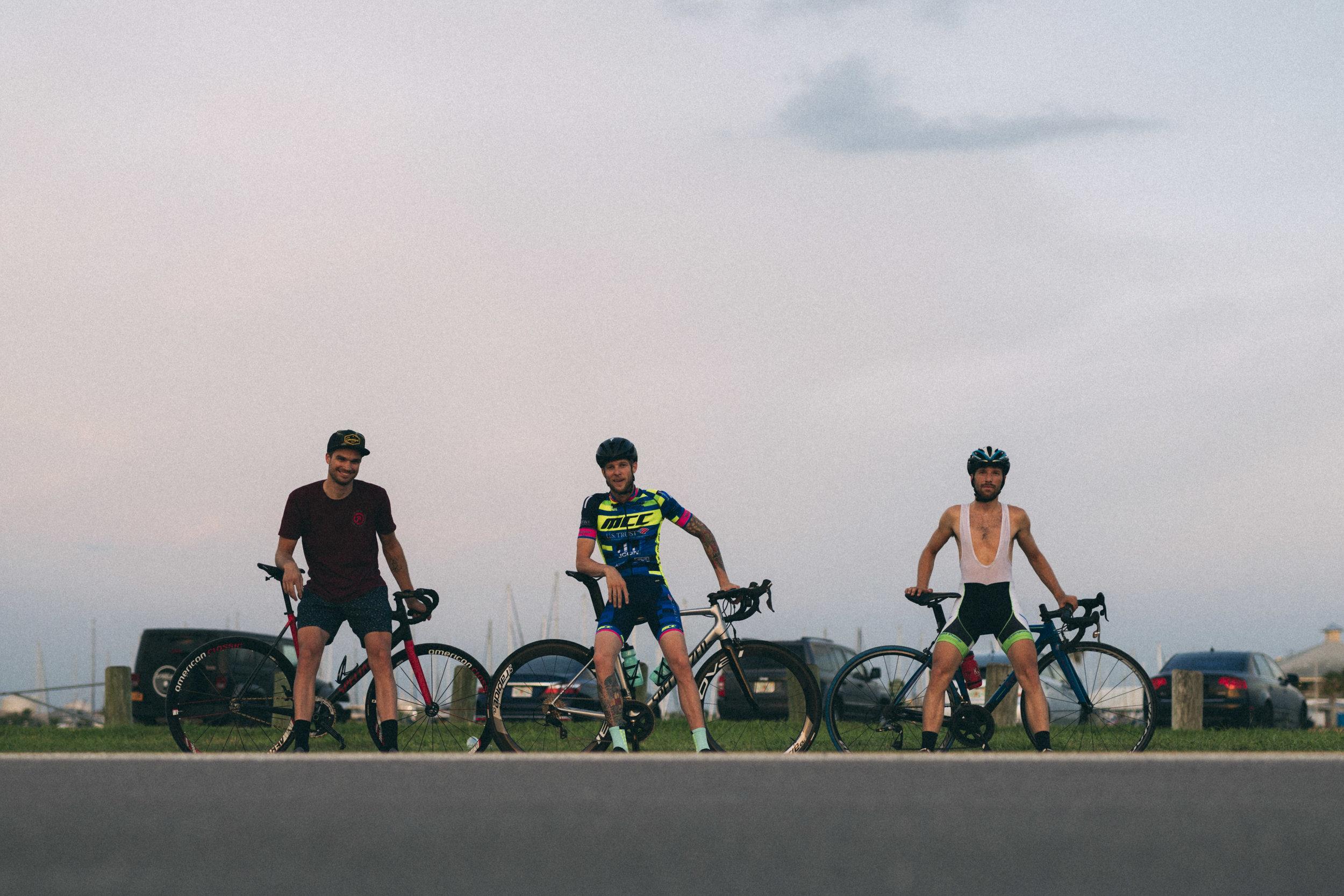 Biking_41.jpg