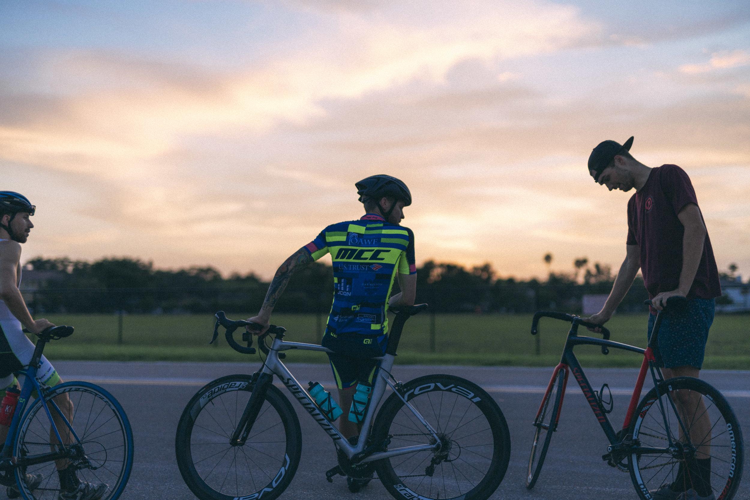Biking_44.jpg