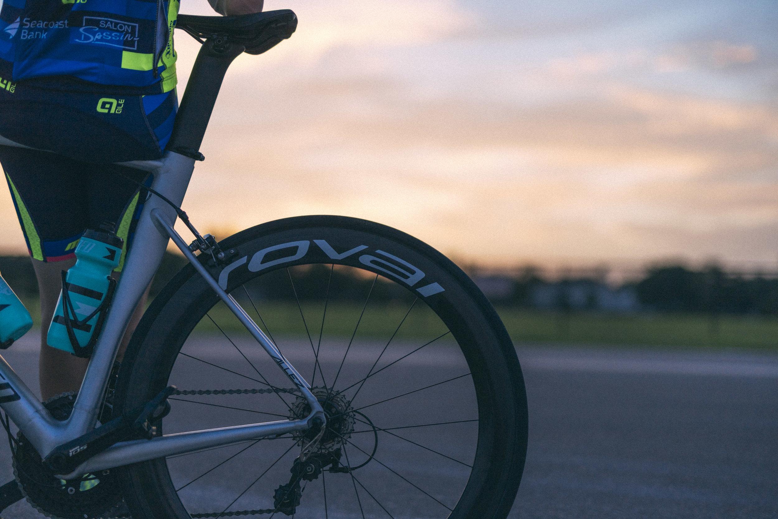 Biking_45.jpg