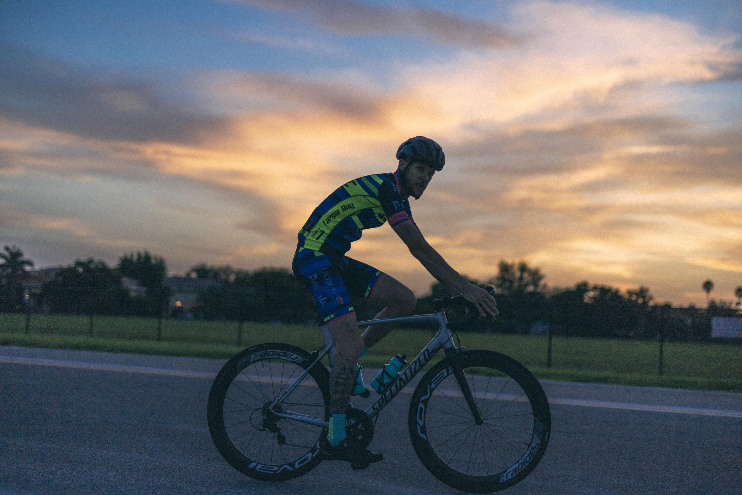 Biking_47.jpg