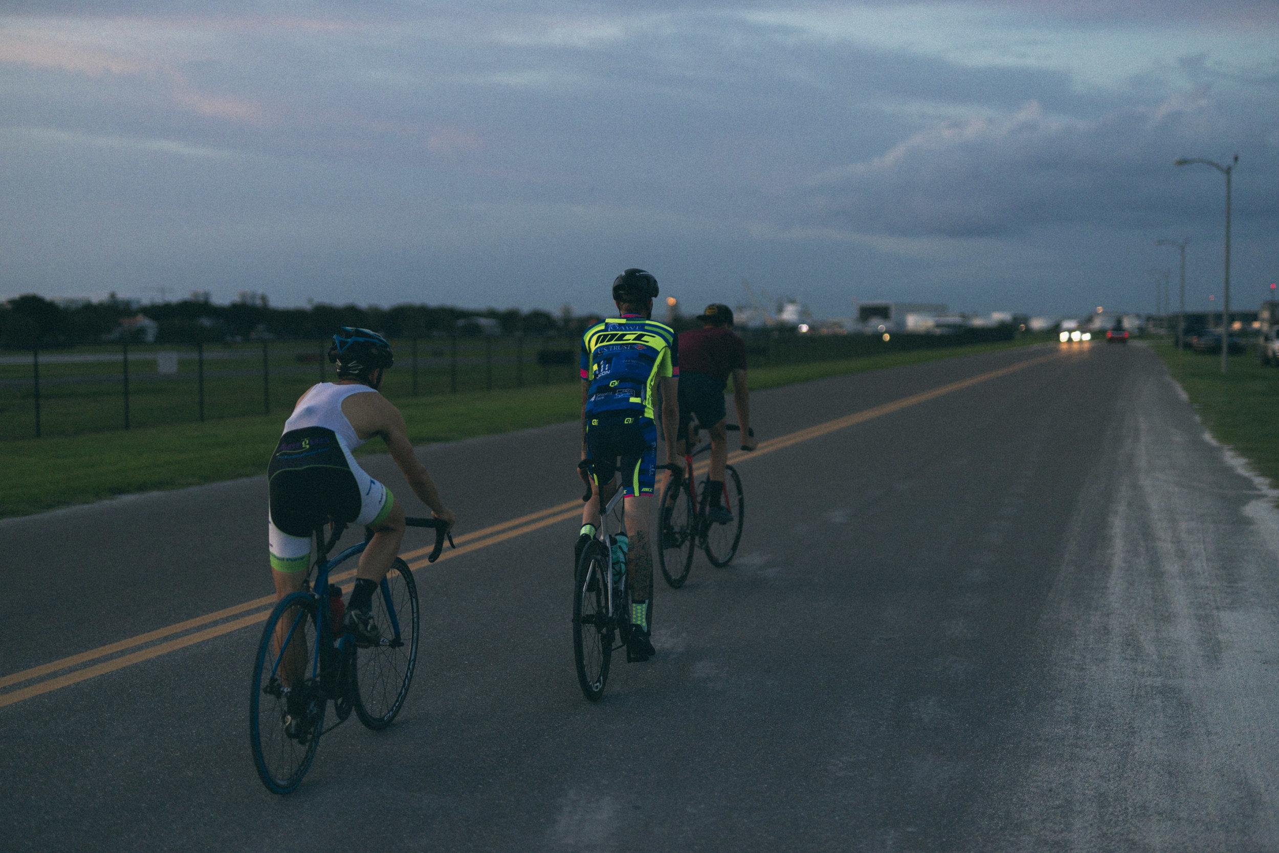 Biking_48.jpg
