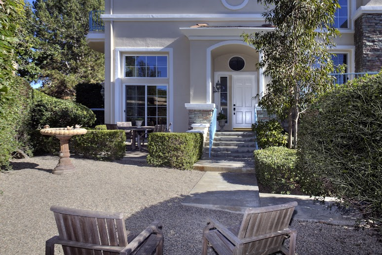 Newport Coast - Buyer Client