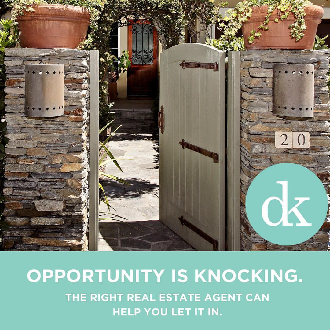 We're here to help - let's talk!  #dkfindshomes  #homesbydkcowles