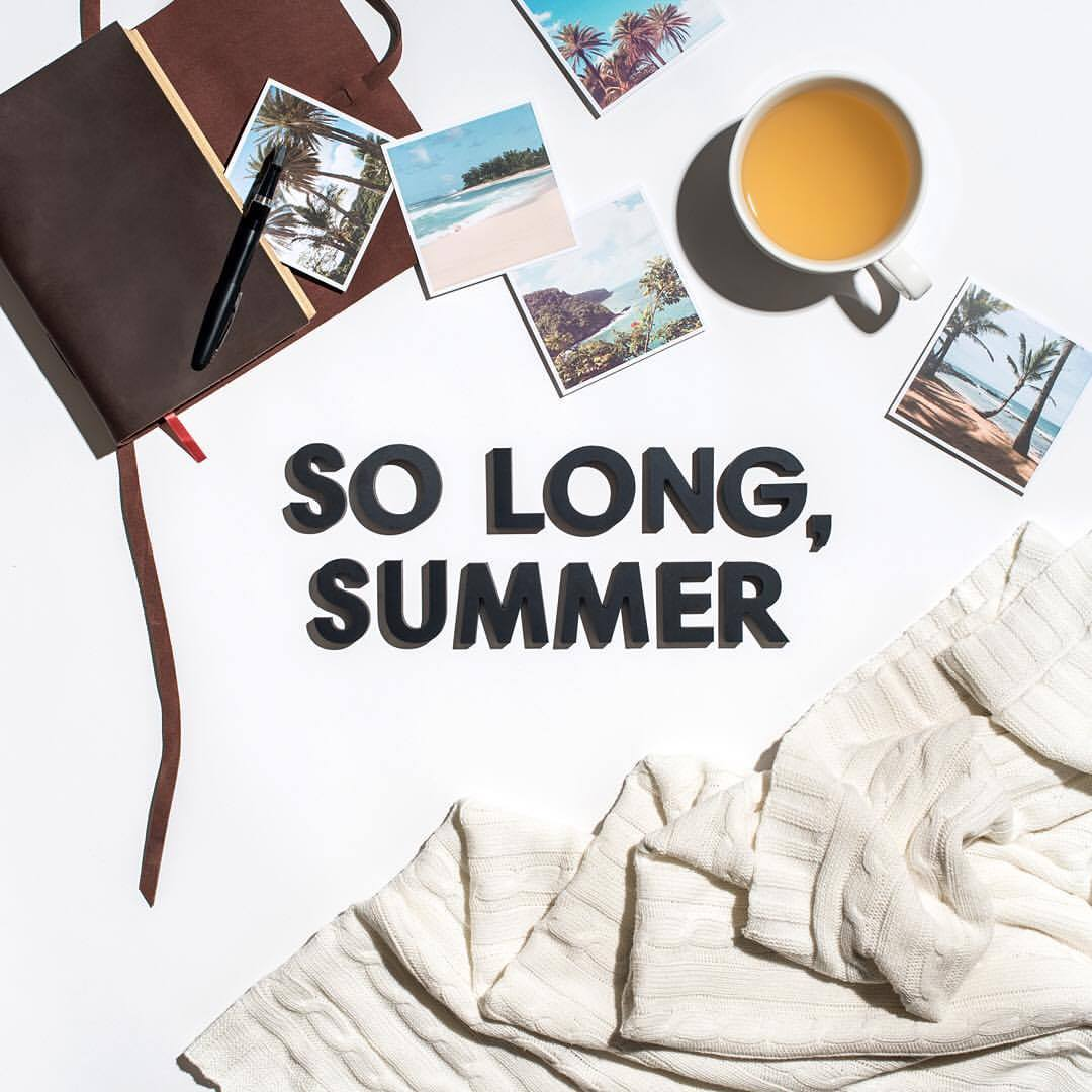 We have had so many warm🌞memories this summer! But now we are closing in on the end of it, what are you looking forward to during these last few weeks of summer?🌼🌴 #homesbydkcowles  #dkfindshomes  #compassrealestate