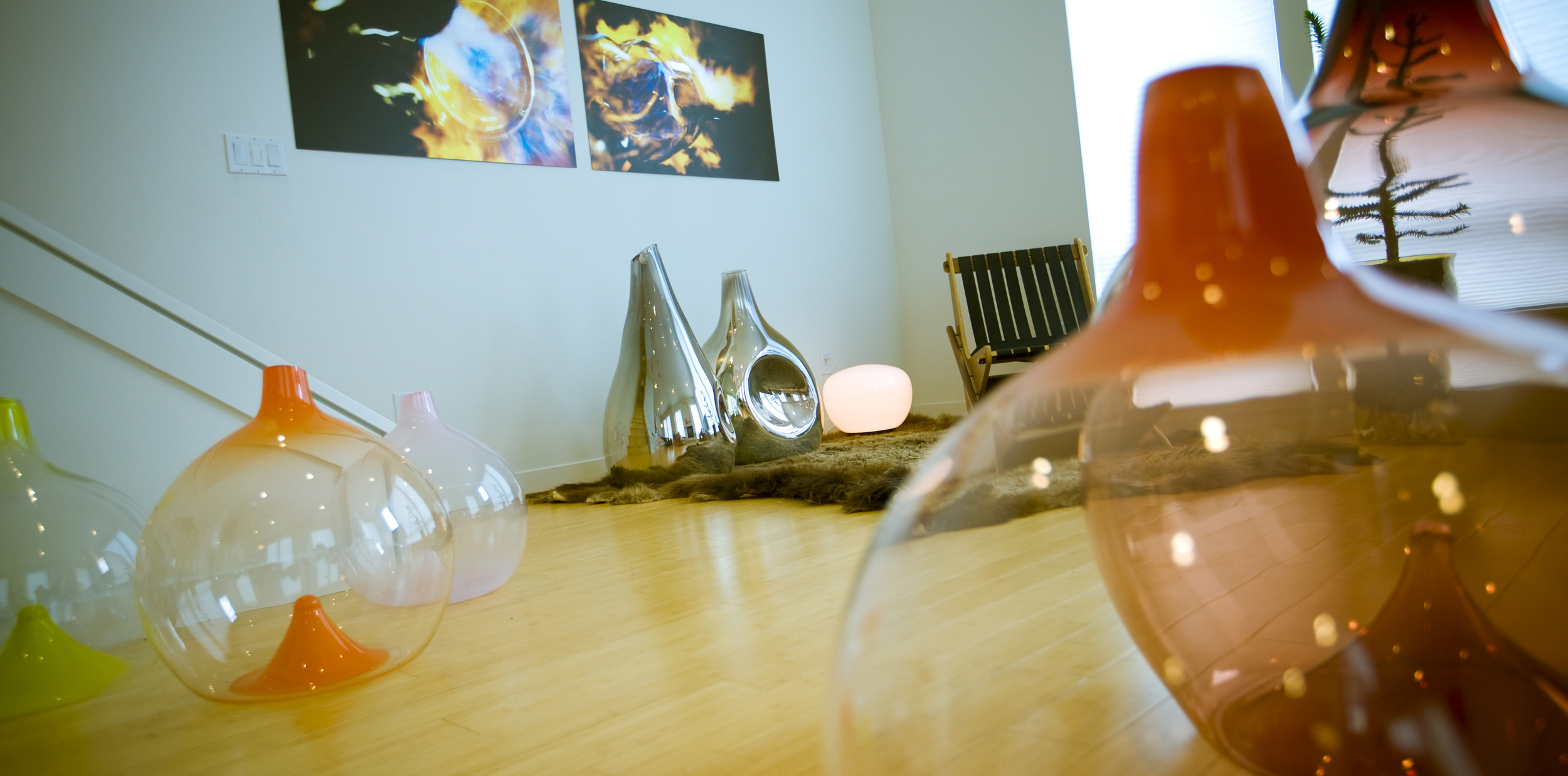 residence.project.waterdrops.silvervases.jpg