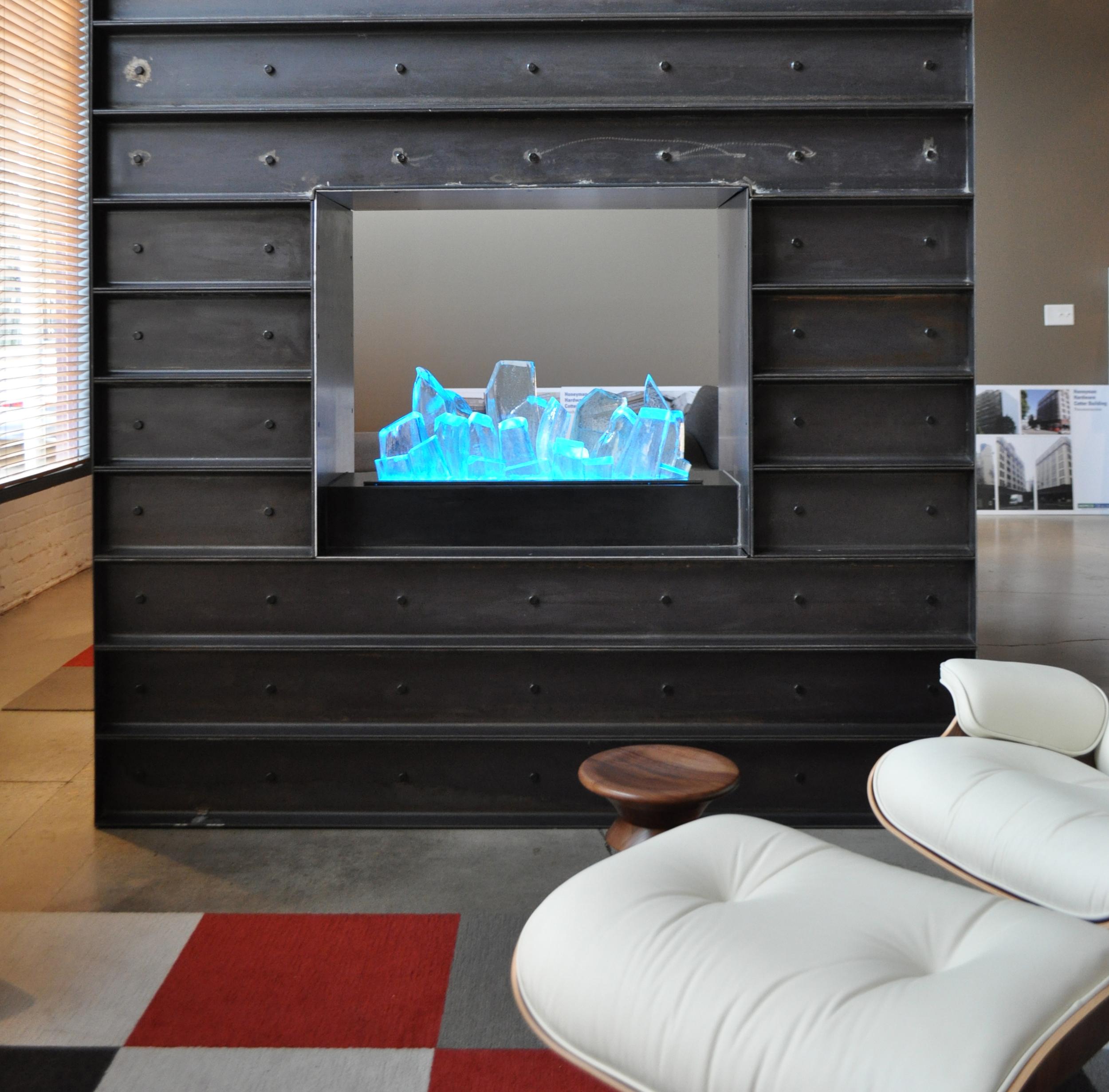 alight-fireplace-insert.jpg