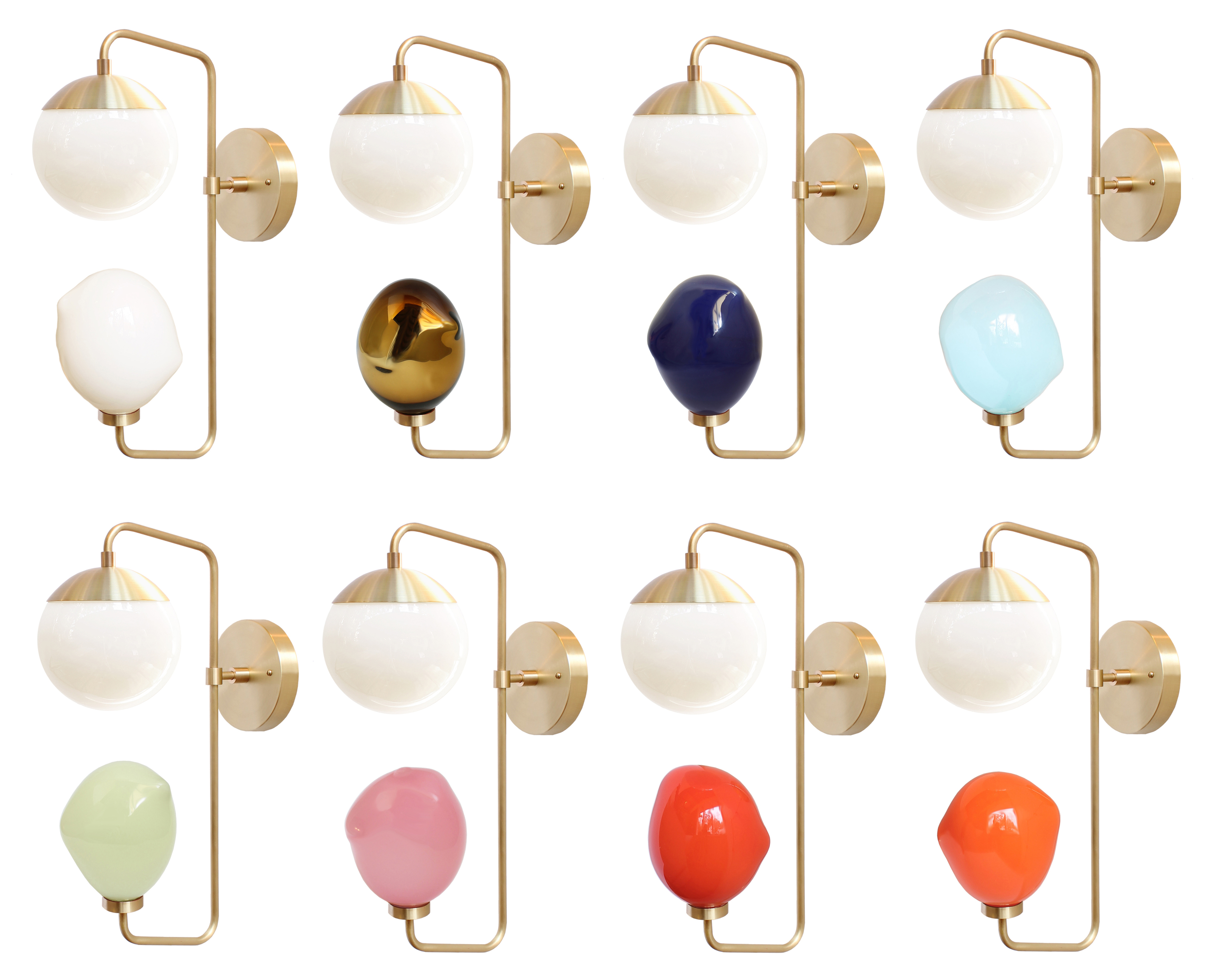 wall-candy-sconce