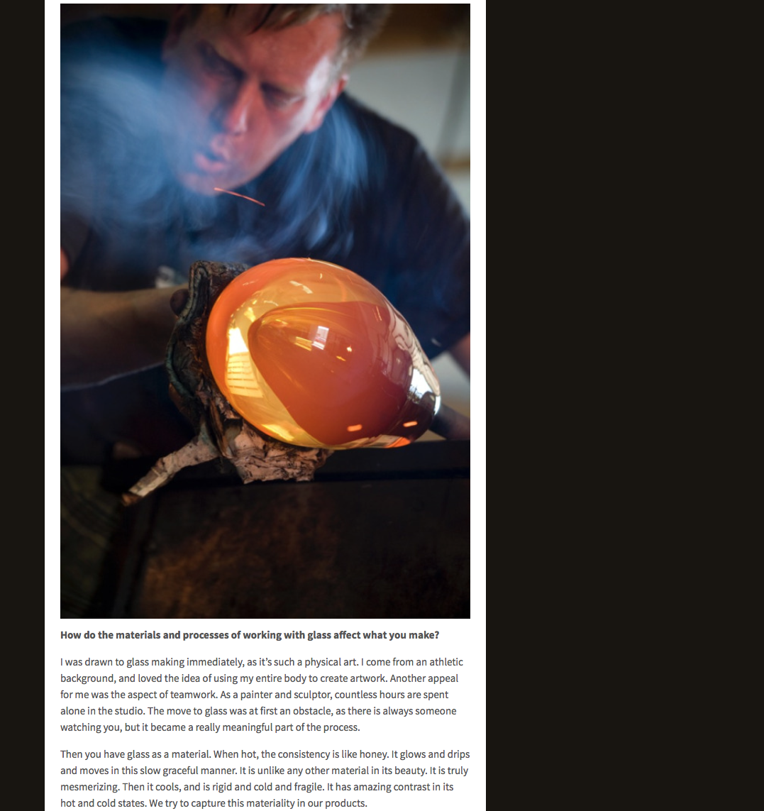 heath-ceramics-esque_page2_blog2016