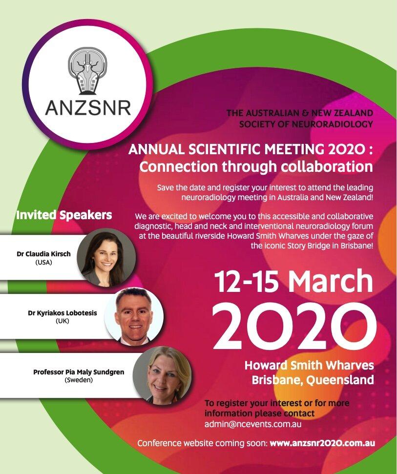 anzsnr2020 poster.jpg