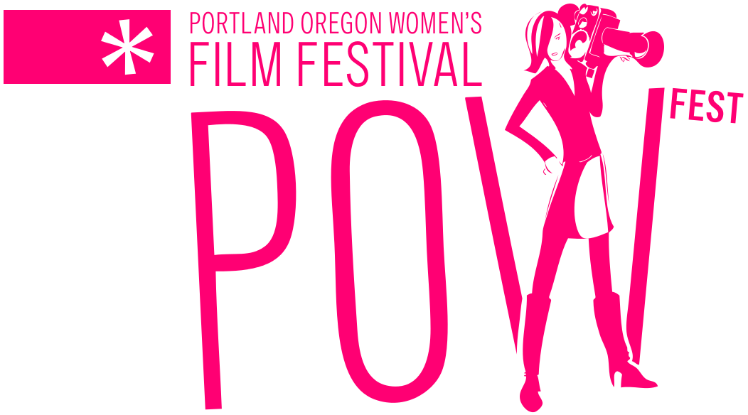 Filmmakers from the 2015 Portland Women's Film Fest speak with KBOO's Dmae Roberts on  Stage & Sound . Featuring Helen S. Cohen.