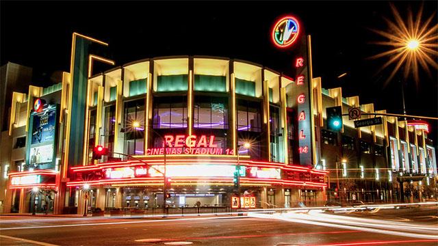 Regal-Cinemas-Night-640x360.jpg