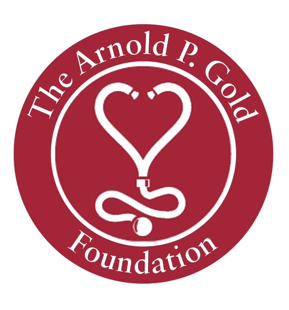 Perry Dinardo reviews  States of Grace  for The Arnold P. Gold Foundation's blog,  Humanizing Medicine.