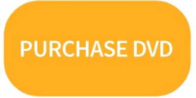 Purchase-DVD-button.jpg