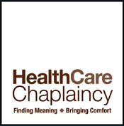 Zen priest and chaplain, Judy Fleischman, gives a heartfelt and personal review of  States of Grace  in the Health Care Chaplaincy's journal  PlainViews.