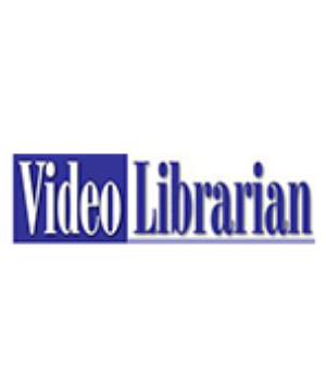 States of Grace  film review in the March/April 2016 issue of the    VideoLibrarian   by Isabel Allende.