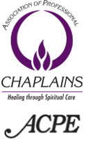 chaplains_acpe.png