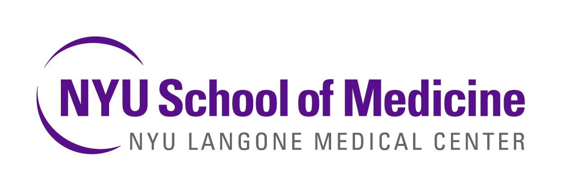 NYU School of Medicine.jpg