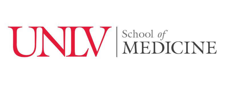 UNLV School of Medicine.jpg