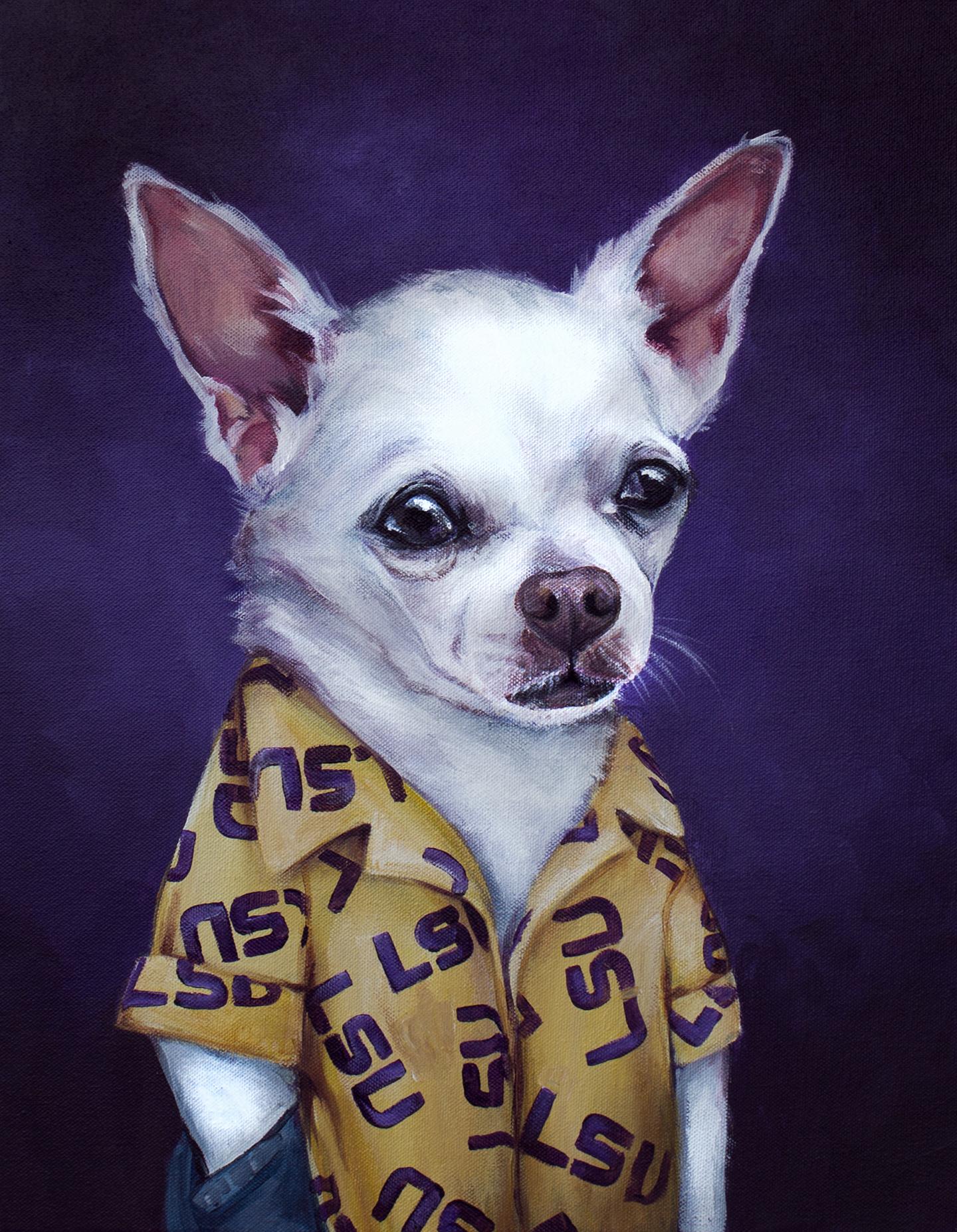 Tommy Bahama Chihuahua - LR.jpg