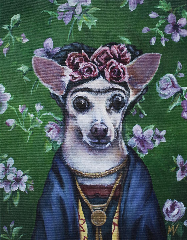 Frida - LR.jpg