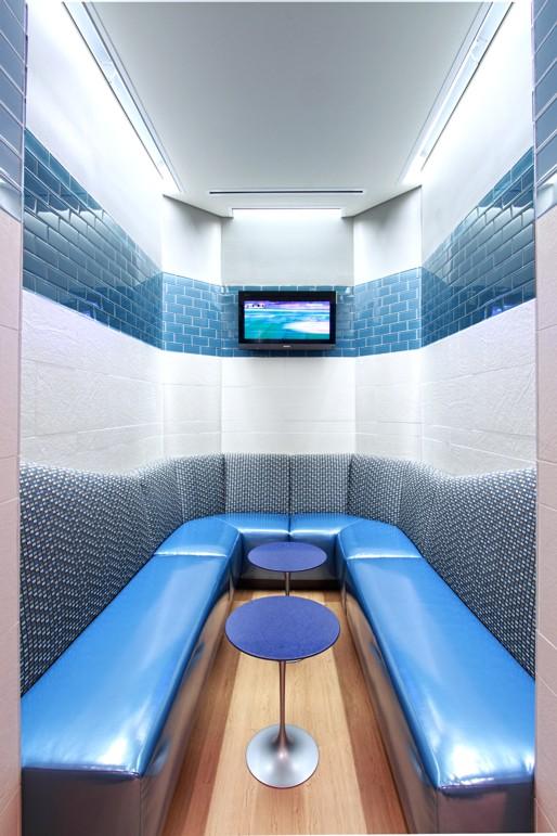 Blue Room 1 sm.jpg