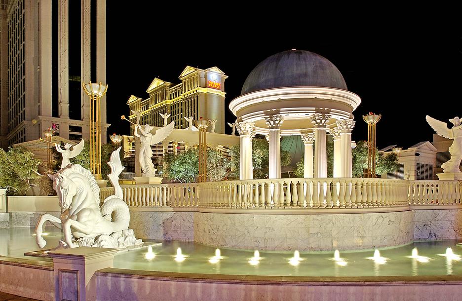 Caesars Roman Plaza.jpg