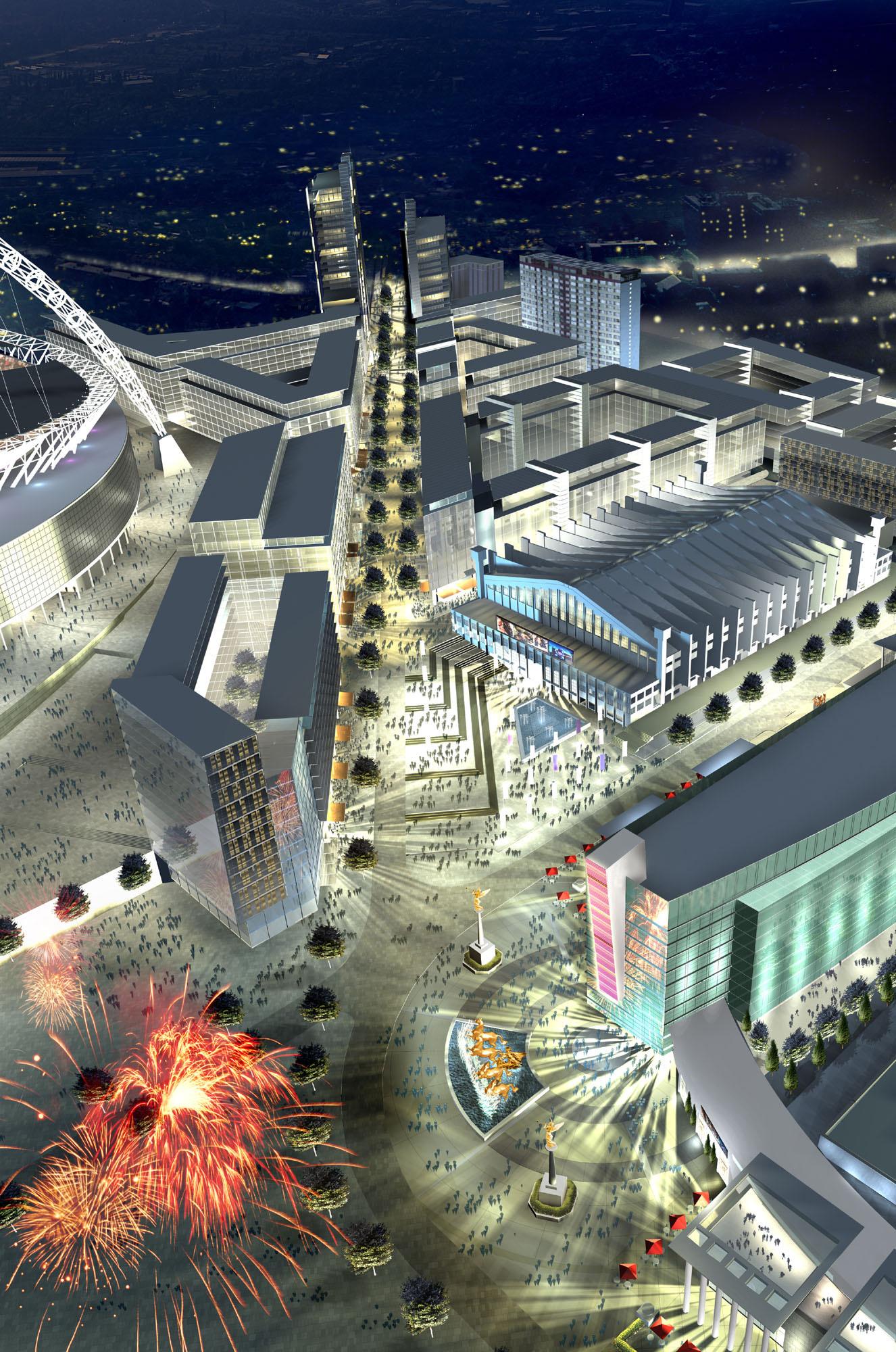 Caesars Wembley.jpg