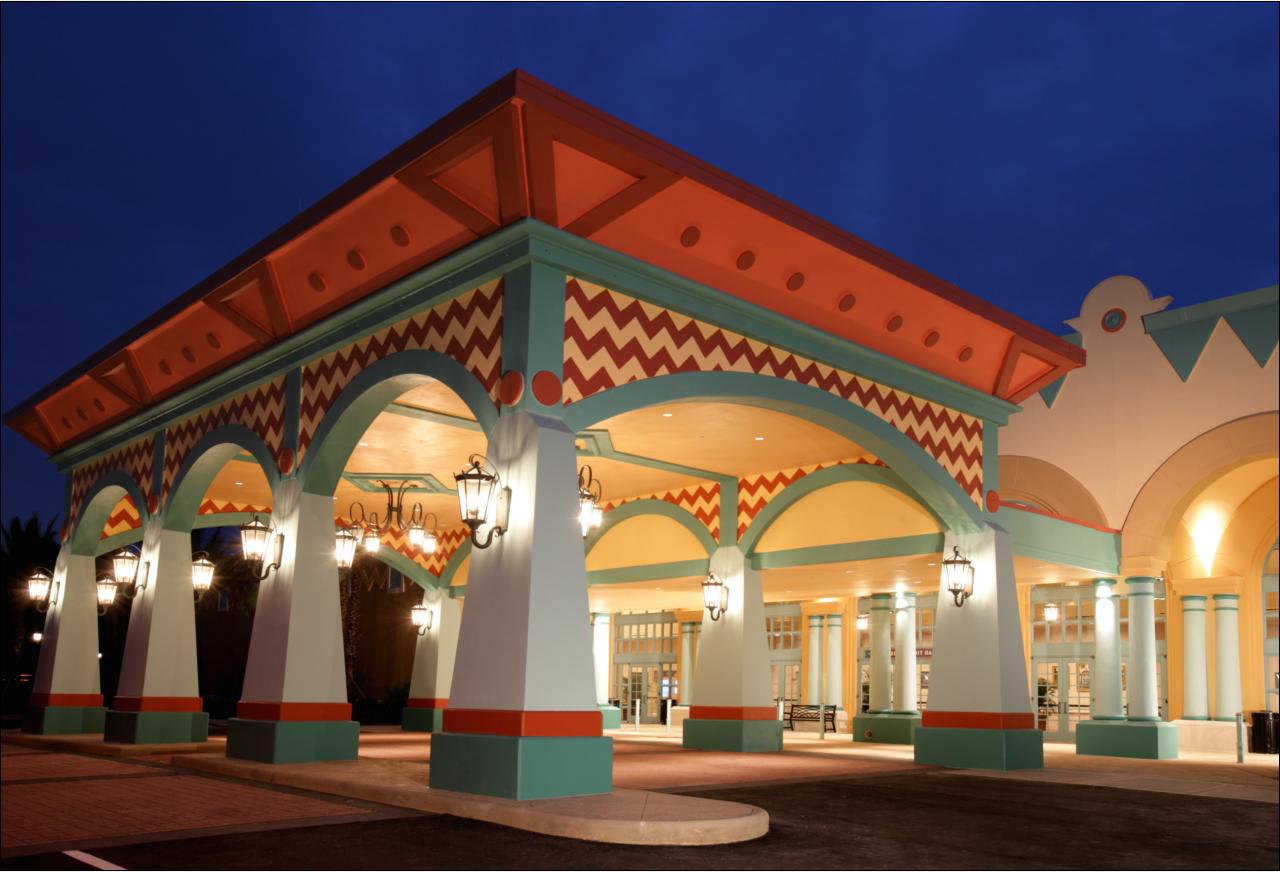 Disneys Coronado Springs Exhibit Hall.jpg