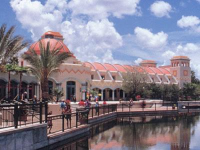 Disneys Coronado Springs Resort.jpg