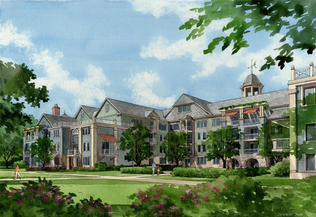 Disneys Saratoga Springs Resort.jpg