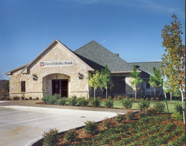 First Fidelity Bank Tulsa.jpg
