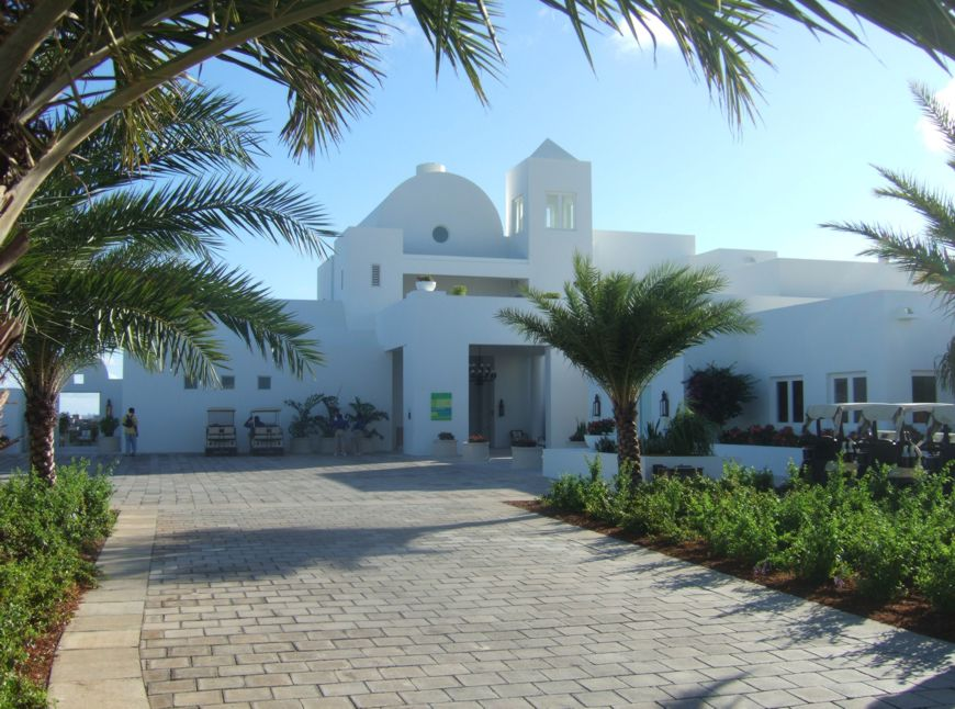 Golf Club Temenos Anguilla.JPG