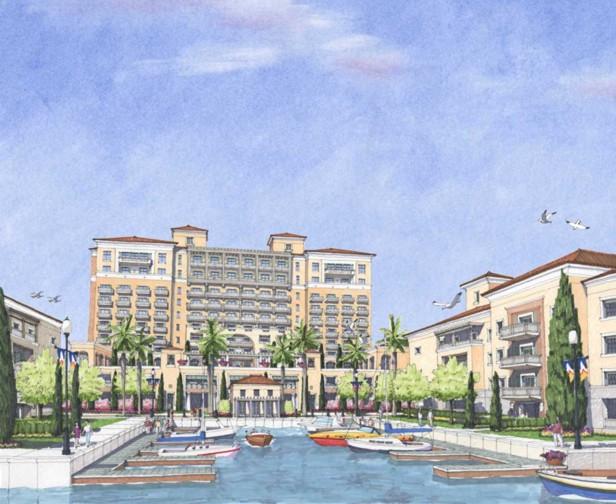 Gulf Coast Resort and Marina.jpg
