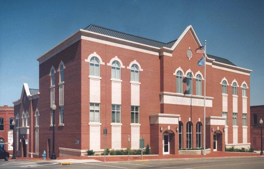 Guthrie City Hall.jpg